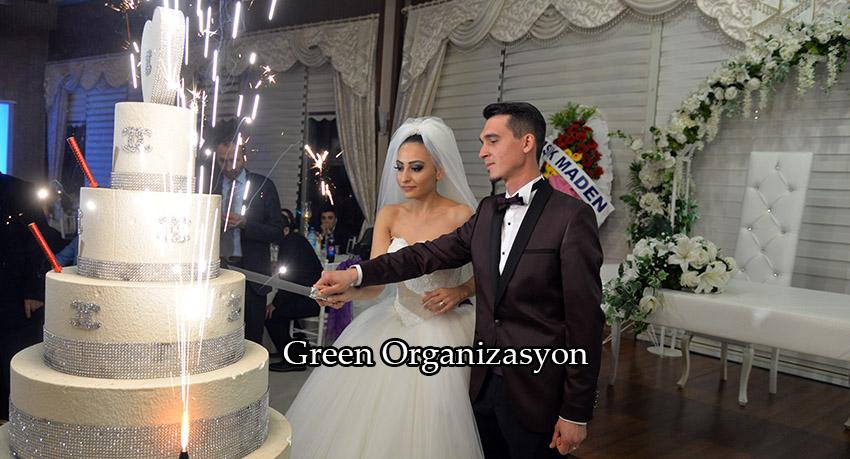 düğün organizasyon ücretleri