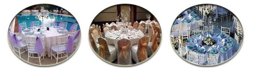 düğün merasimi
