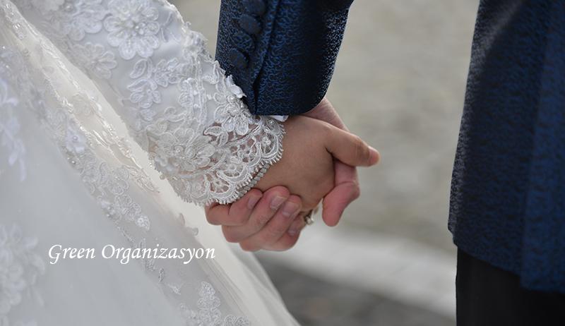 gelin damat evlilik