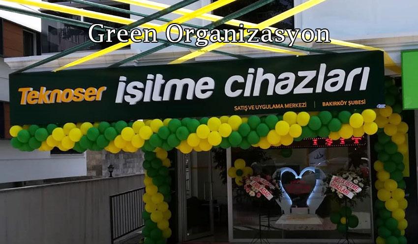 işyeri açılış organizasyon servisi
